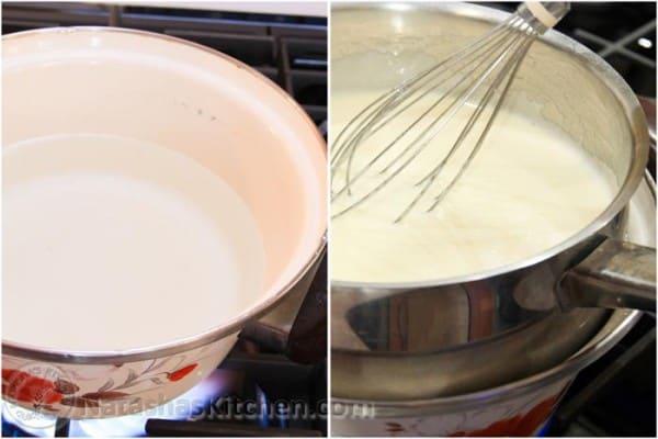Spartak Cake-3