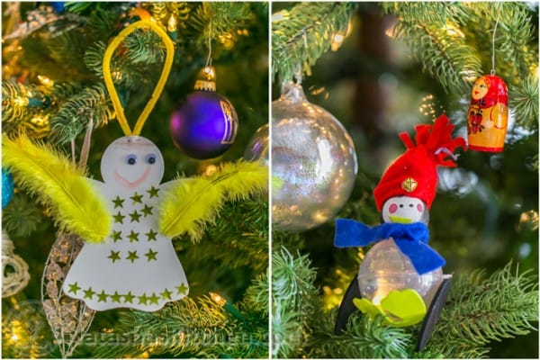 Christmas-Decorations-2014-3