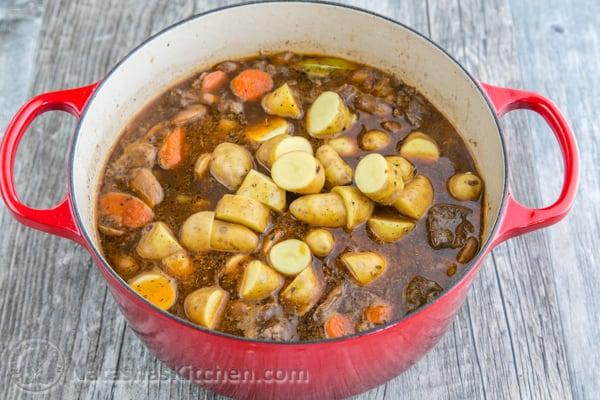 Beef Stew Recipe-2