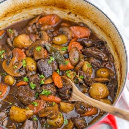 Beef Stew Recipe Natashaskitchen Com