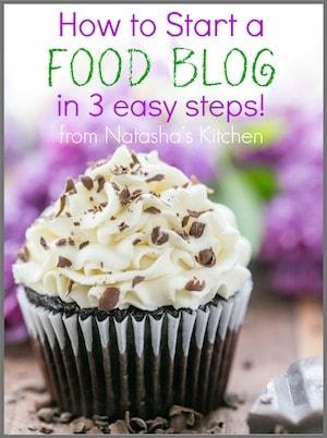"""""""Blogging"""