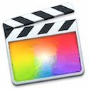 Screen Shot 2015-12-31 at 12.00.29 PM