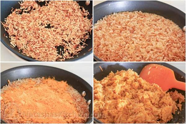 Jambalaya Recipe-5