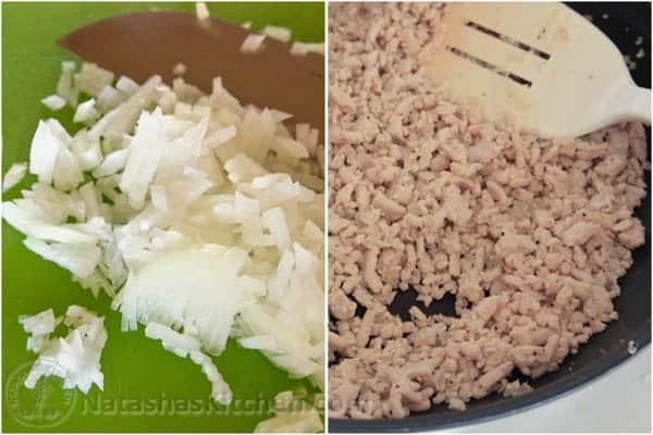 Jambalaya Recipe-6
