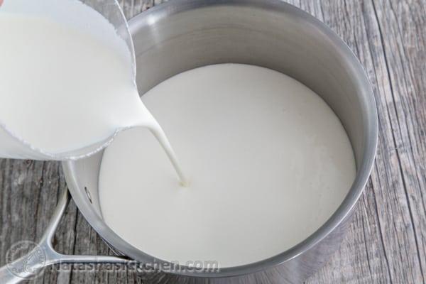 Poppy Seed Sour Cream Cake-14