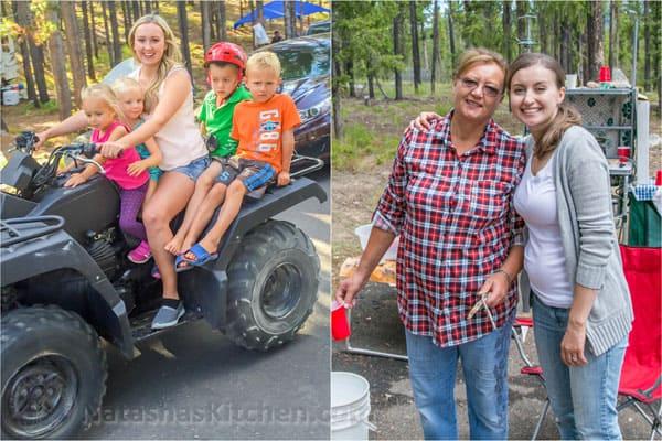 Camping 2015-11