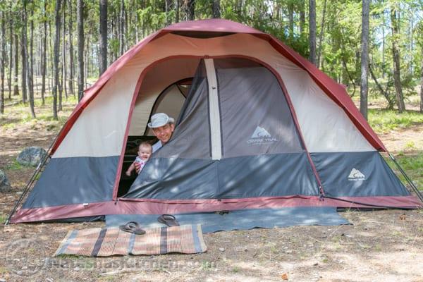 Camping 2015-12