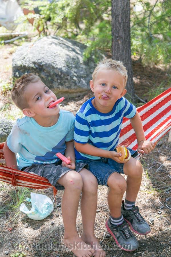 Camping 2015-14
