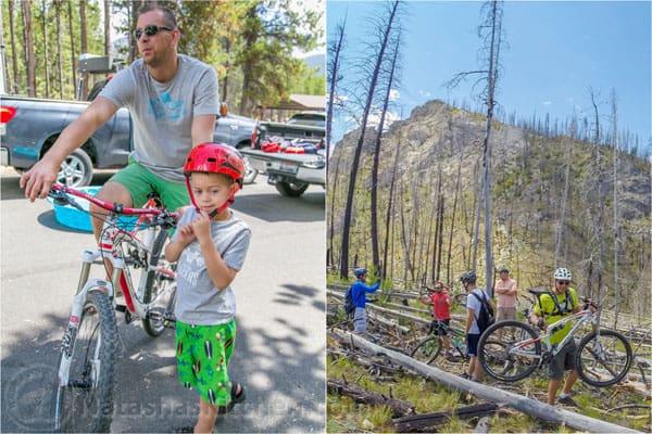 Camping 2015-9