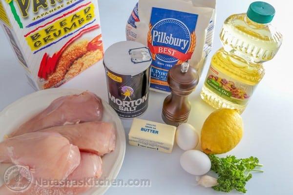 Chicken Kiev-6