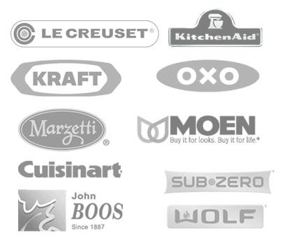 Past Brands