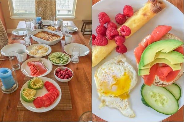 Food Blog Retreat-13