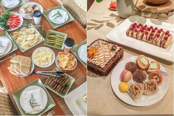 Food Blog Retreat-17