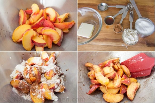 Peach Galette Recipe-7
