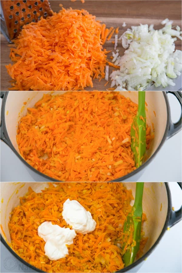 Russian Braised Cabbage-5