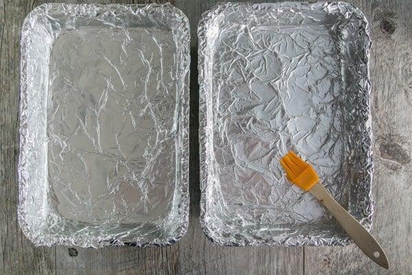 Roasted Vegetables Recipe-3