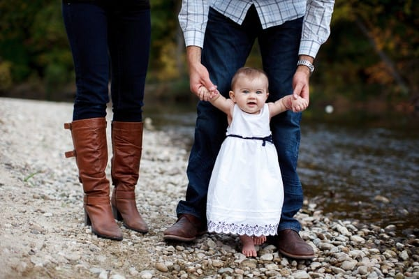 Fall Family Photos 2015-2