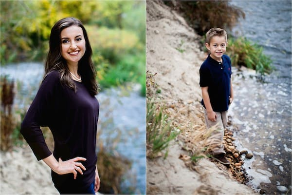 Fall Family Photos 2015-21