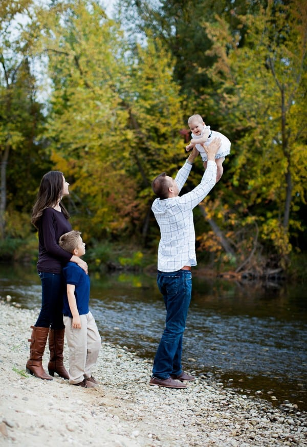 Fall Family Photos 2015-3