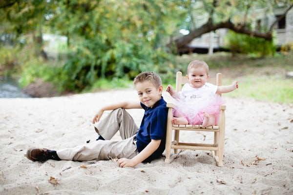 Fall Family Photos 2015-9