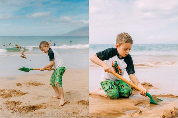 Maui 2015-31