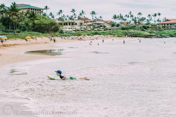 Maui 2015-5