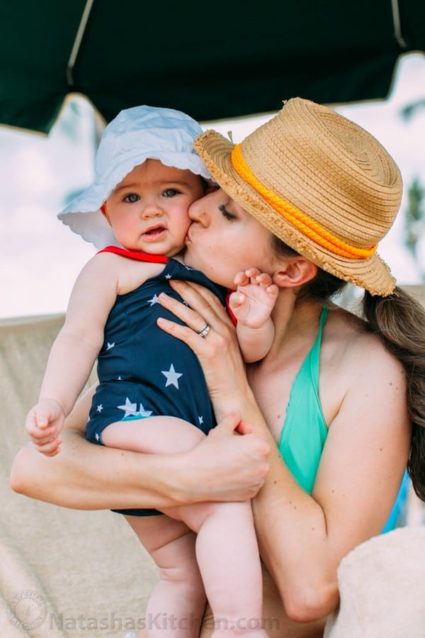 Maui Family Vacation Travel tips. Pin this for later!!