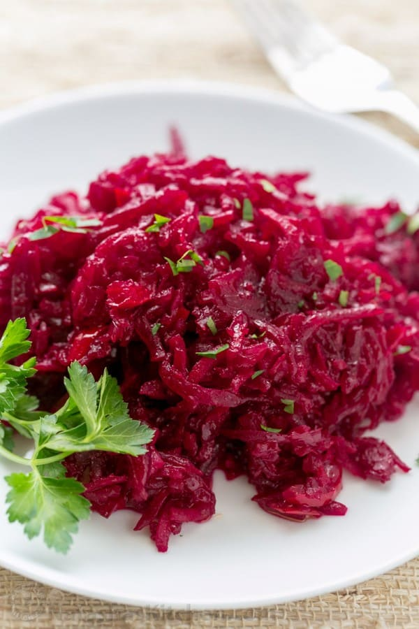 Forum on this topic: Beetroot Soup Recipe, beetroot-soup-recipe/
