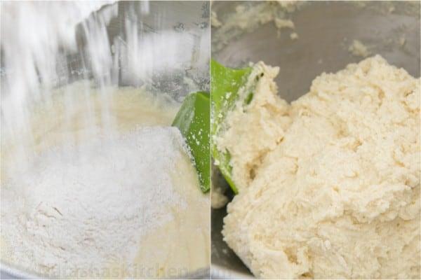 Cheese Dumplings Recipe-1