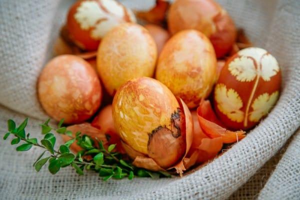 Natural Ester Eggs-8