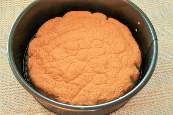 Ptichye Moloko Cake Recipe-3