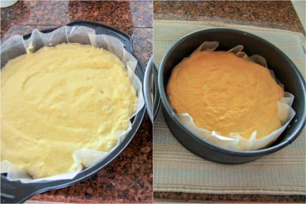 Ptichye Moloko Cake Recipe-7