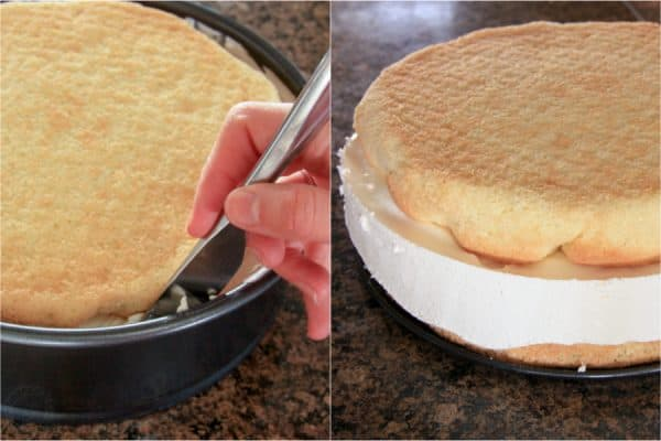 Ptichye Moloko Cake Recipe-9