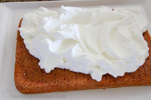 Tres Leches Cake Recipe-5