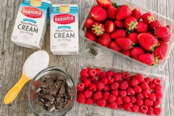 Boccone Dolce Cake Recipe-2