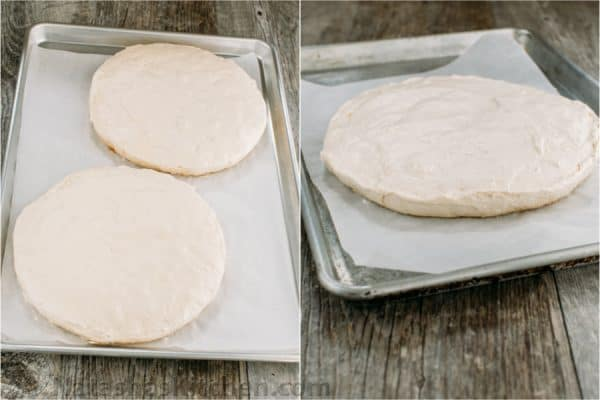 Boccone Dolce Cake Recipe-9