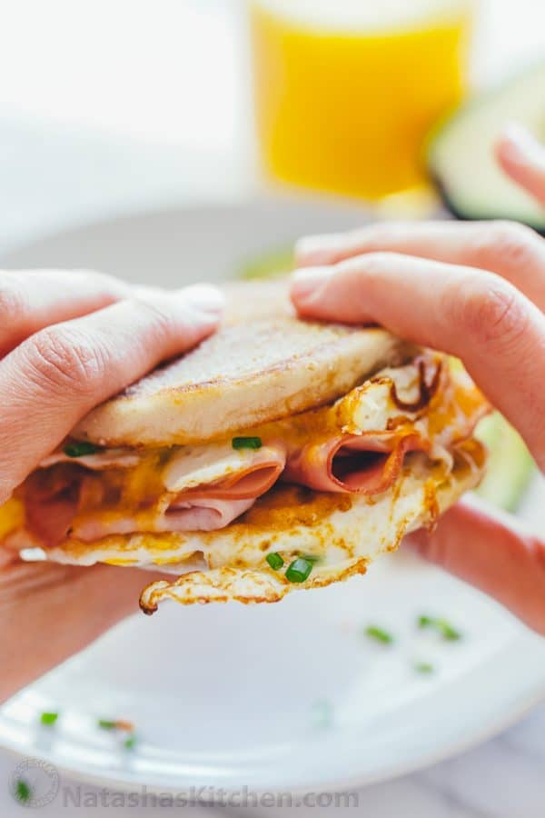 beautiful breakfast sandwich recipes Part - 5: beautiful breakfast sandwich recipes great ideas
