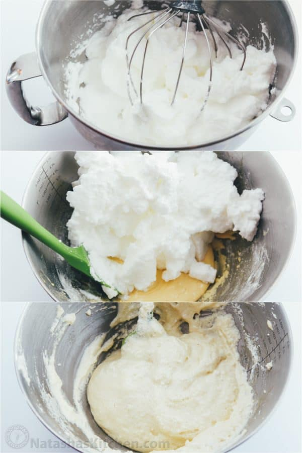 Russian Cake Truffles-6
