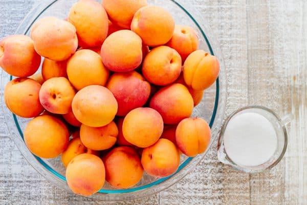 Kết quả hình ảnh cho apricot