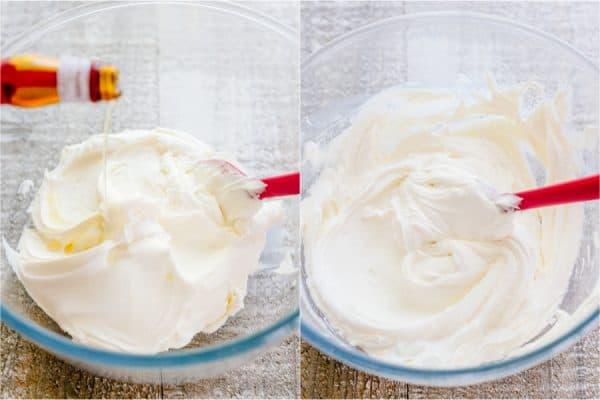 how to make tiramisu cake in hindi