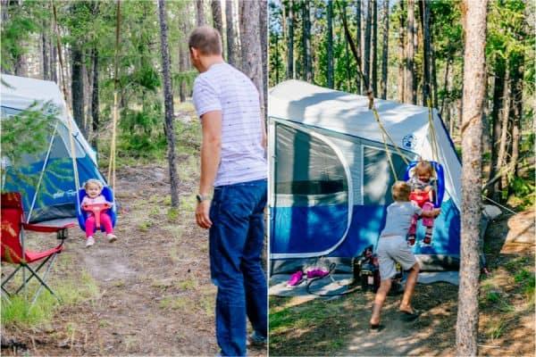 Camping 2016-11