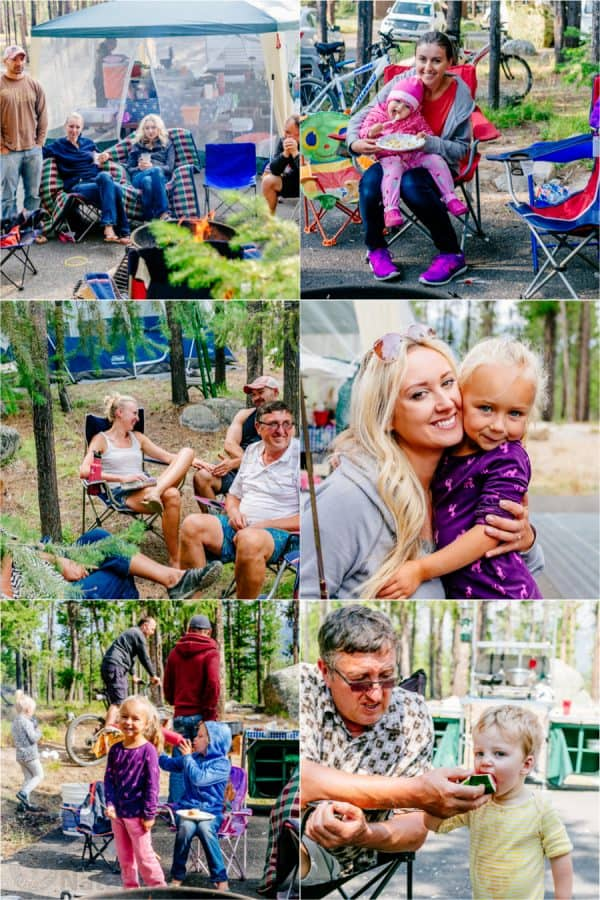 Camping 2016-13