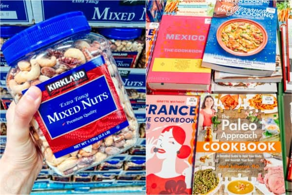 Costco Haul Roundup-16