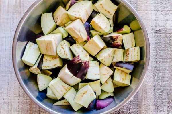 Spicy Eggplant-2