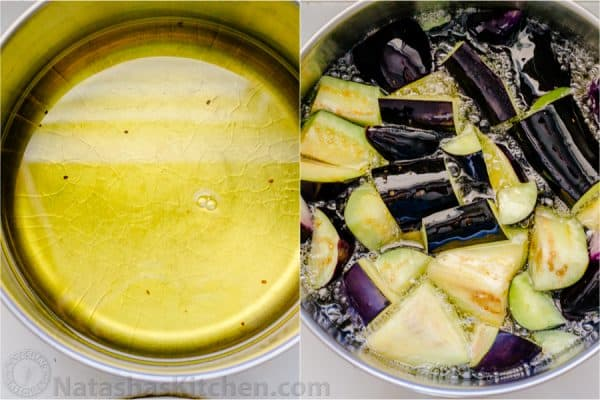 Spicy Eggplant-8