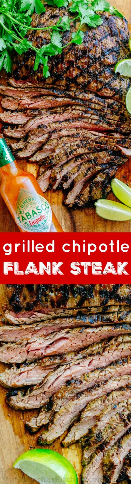 easy pan fried flank steak recipes dishmaps quick and easy pan fried ...