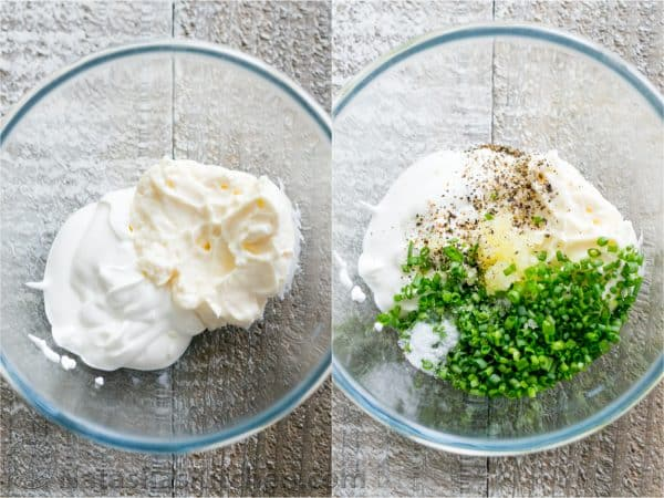 blt-salad-8