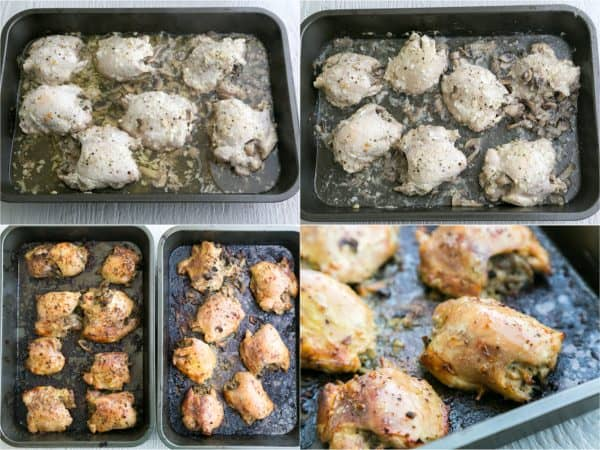 baked-mushroom-stuffed-chicken-thighs-10