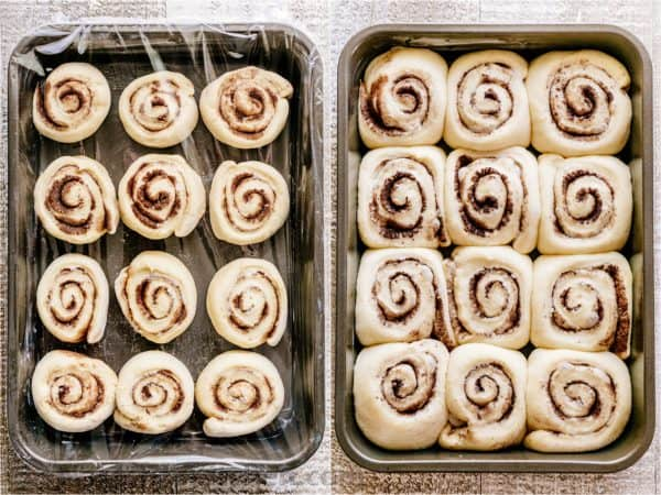 overnight-cinnamon-rolls-recipe-14