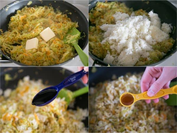 print-cabbage-fried-rice-5
